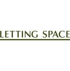 Letting Space