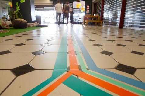 Common Ground: Hutt Public Art Festival