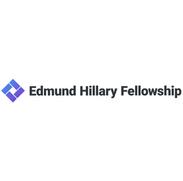 Edmund Hillary Fellowship