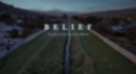 KHF Media 'Belief' Feature Film
