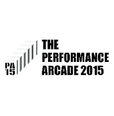 The Performance Arcade
