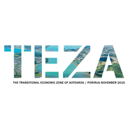 TEZA Festival