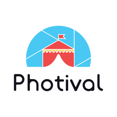 photival-sq.png