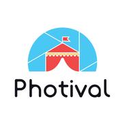 photival-sq.png