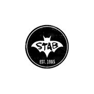 BATS STAB commission