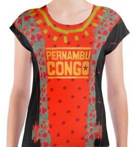 T-shirt femme.png