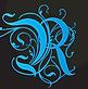 rand_logo.png
