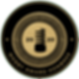 Site_Badges_2020_gold_webby_honoree_blac