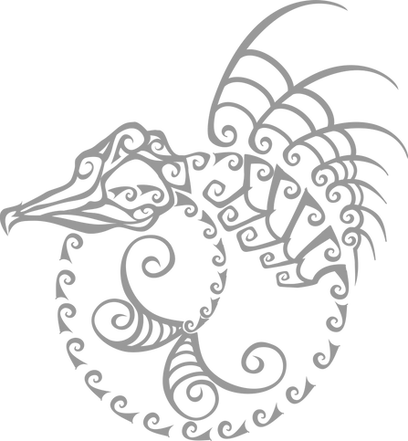 sgf logo icon.png