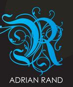 ADRIAN RAND LOGO