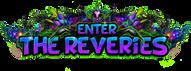 etr_logo 2.png