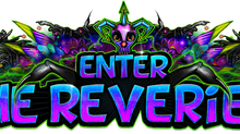 Escape from Clowntown becomes Enter the Reveries