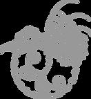 seagull fish entertainment logo