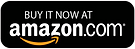 available_on_amazon_png_70338.png