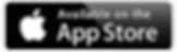 available_on_the_app_store_badge.png
