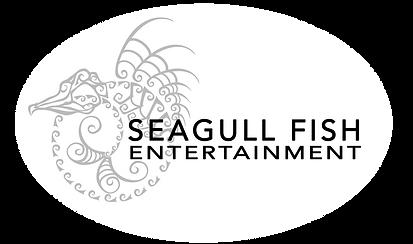 sgf logo oval.png