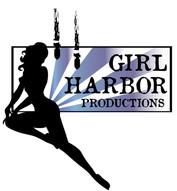 Logo_girl_harbour.jpg