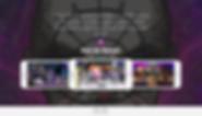 Screen Shot 2020-01-04 at 12.36.37 PM.pn