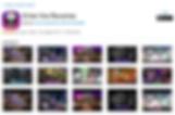 Screen Shot 2020-01-04 at 12.34.23 PM.pn