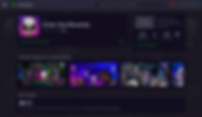 Screen Shot 2020-01-04 at 12.34.54 PM.pn