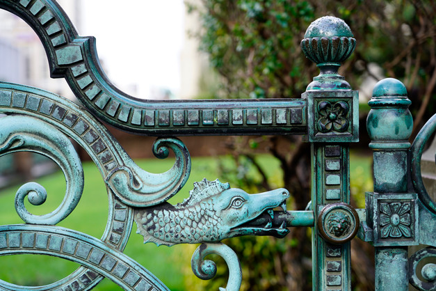 dragon gate (1).jpg