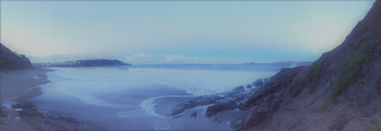 baker beach (1).jpg