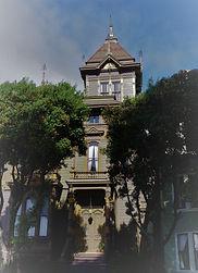 Thiefs House (2).jpg