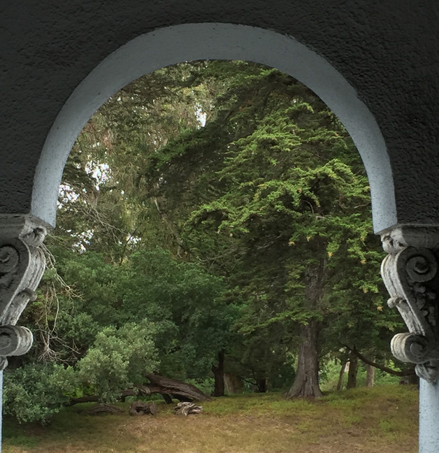 archaway park