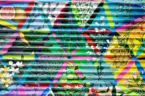 pop of color on wall (1) - Copy.jpg
