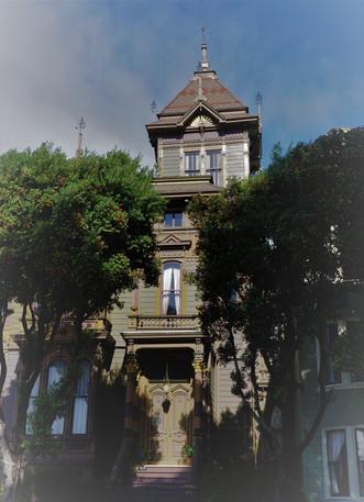 Thiefs House (1).jpg