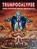 Trumpocalypse (science-fiction books).