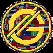glt logo CLEAR.png