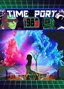 Time-port 1985