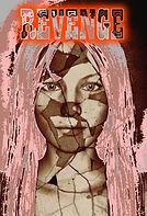Revenge (horror book)