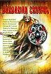 Barbarian Crowns book