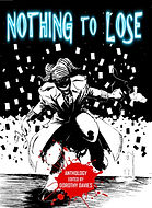 Nothing to Lose (horror book)