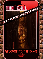 The Call / Welcome to the Dance (horror books)