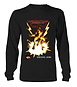 Lovecraftiana T-shirt