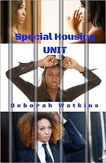 Special Housing Unit