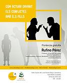 Social_Cartell ponencia Rufino Perez.jpg