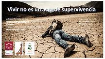 cartel2.jpg