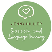 Jenny Logo.png