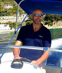 Boat%20Tour%20Eze%20Beach_edited.jpg