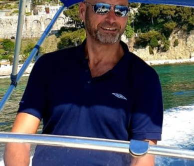 Copy of French Riviera Boat Tours Season Beginning Time to Celebrate With Your own Private Boat Tour