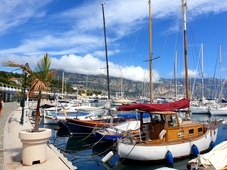 Private Riviera Boat Tours and Services @RivieraBoatTours