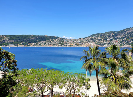 Riviera Boat Tours and French Riviera Is Open For Business