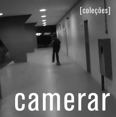 camerar