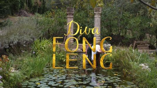 Diva Fong Leng (2019)
