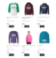 kidsport apparel page 2.PNG