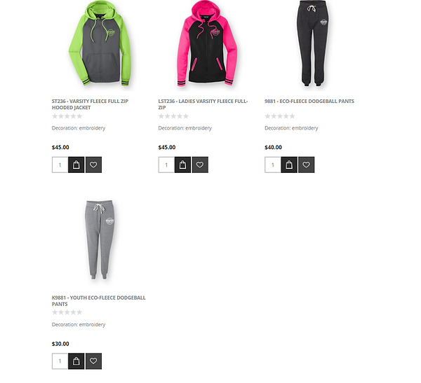 kidsport apparel page 3.PNG